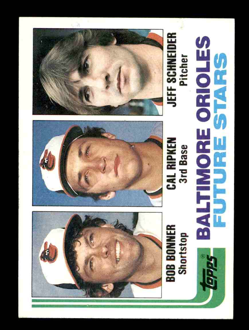 1982 Topps     Baseball Complete Set (In Binder)