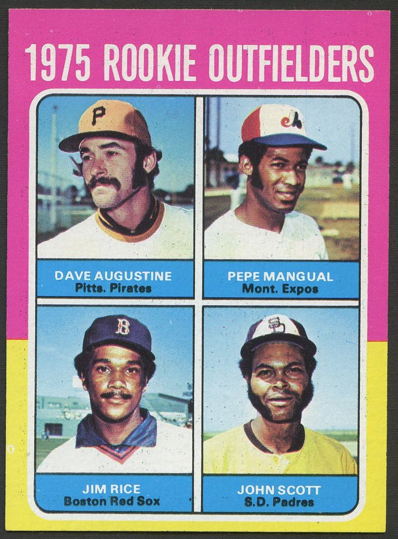 1975 Topps     Baseball Complete Set (In Binder)