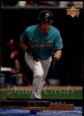 2000 Upper Deck #392  Mark Kotsay