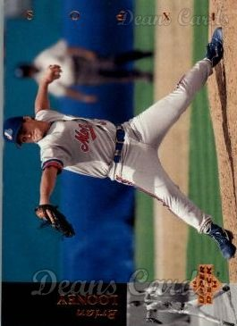 1994 Upper Deck #125  Brian Looney