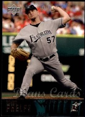 2004 Upper Deck #212  Tommy Phelps