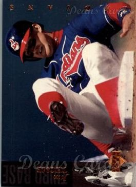 1994 Upper Deck #352  Jim Thome
