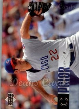 2006 Upper Deck #96  Mark Prior