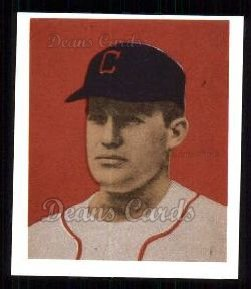 1949 Bowman REPRINT #44  Dave Philley