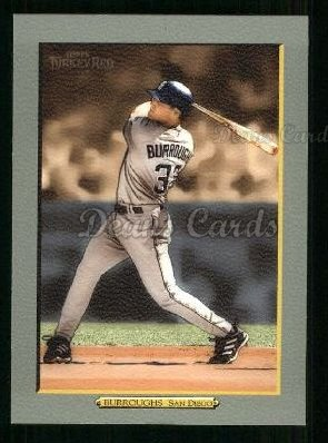 2005 Topps Turkey Red #85  Scott Rolen