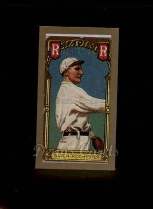 1911 T205 Reprint #12  Emil Batch