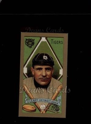 1911 T205 Reprint #149  Charley O'Leary