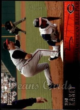 2004 Upper Deck #247  Sean Casey