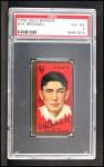 1911 T205  Al Bridwell  Front Thumbnail