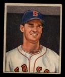1950 Bowman #246 CPR Walt Dropo  Front Thumbnail