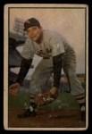 1953 Bowman #54  Chico Carrasquel  Front Thumbnail