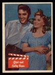 1956 Topps / Bubbles Inc Elvis Presley #47   Clint and Cathy Reno Front Thumbnail