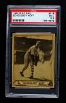 1940 Play Ball #118  Waite Hoyt  Front Thumbnail