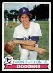 1979 Topps #170  Don Sutton  Front Thumbnail