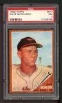 1962 Topps #577  Dave Nicholson  Front Thumbnail