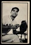 1953 Bowman Black and White #11  Dick Gernert  Front Thumbnail