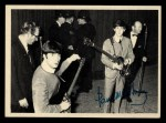 1964 Topps Beatles Black and White #146  Paul McCartney  Front Thumbnail