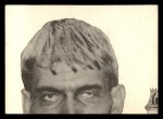 1964 Donruss Addams Family #14 AM  Want some lizard soup? Back Thumbnail