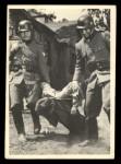 1964 Donruss Combat #44   Captured! Front Thumbnail
