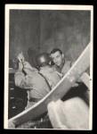 1964 Donruss Combat #37   Storm Trooper Front Thumbnail