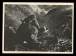 1964 Donruss Combat #52   Getting New Rifles! Front Thumbnail