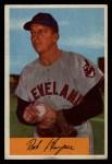 1954 Bowman #4  Bob Hooper  Front Thumbnail