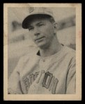 1939 Play Ball #121  Bill Posedel  Front Thumbnail