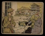 1941 Gum Inc. Uncle Sam Home Defense #31   On Foreign Soil Front Thumbnail