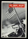 1965 Philadelphia War Bulletin #13   The Enemy Below Front Thumbnail