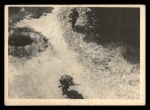 1964 Donruss Combat #15   Advancing Front Thumbnail