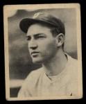 1939 Play Ball #60  School Boy Rowe  Front Thumbnail