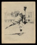 1939 Play Ball #70  Fred Frankhouse  Front Thumbnail