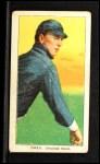 1909 T206  Frank Owen  Front Thumbnail
