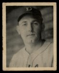 1939 Play Ball #134  Tot Pressnell  Front Thumbnail