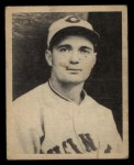 1939 Play Ball #77  Lew Riggs  Front Thumbnail