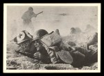 1964 Donruss Combat #9   Combat! Front Thumbnail