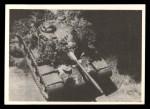 1964 Donruss Combat #17   Killer Tank! Front Thumbnail