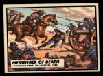1965 A and BC England Civil War News #26   Messenger of Death Front Thumbnail