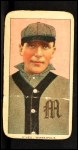 1909 T206  William O'Neil  Front Thumbnail