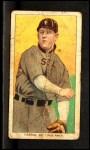 1909 T206  Hobe Ferris  Front Thumbnail