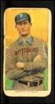 1909 T206 #52 FOL Howie Camnitz  Front Thumbnail