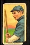 1909 T206 BAT Clark Griffith  Front Thumbnail