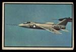 1954 Bowman Power for Peace #82   The Coke Bottle Front Thumbnail