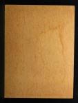 1931 W517 #28  Heinie Manush  Back Thumbnail
