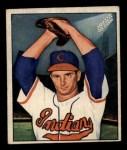 1950 Bowman #181  Marino Pieretti  Front Thumbnail