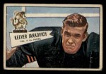 1952 Bowman Small #38  Keever Jankovich  Front Thumbnail