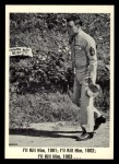 1965 Fleer Gomer Pyle #63   I'll Kill Him 1001 I'll Kill Him Front Thumbnail