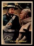 1958 Topps Zorro #45   Ill Get Torres Front Thumbnail