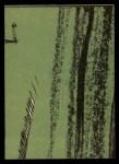 1966 Philadelphia Green Berets #26   Airlift To Action Back Thumbnail