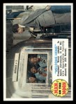 1970 Topps Man on the Moon #97 C  Welcome Home Front Thumbnail